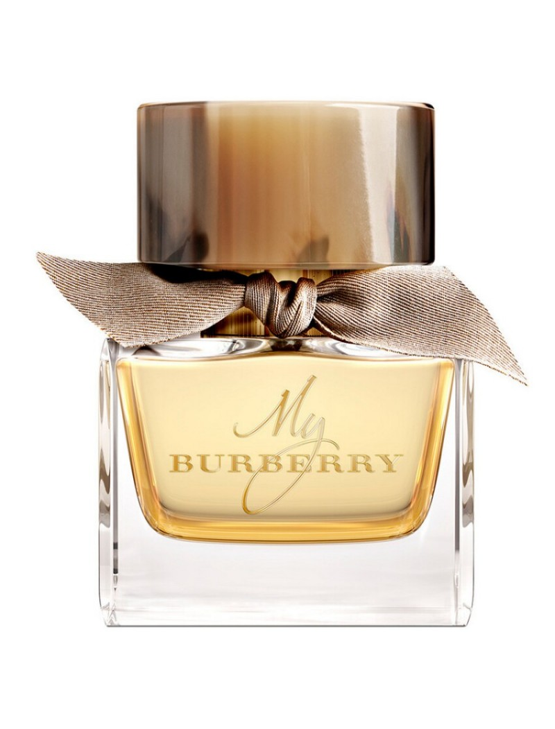 burberry my burberry eau de parfum 30ml myburberryedp30. Black Bedroom Furniture Sets. Home Design Ideas