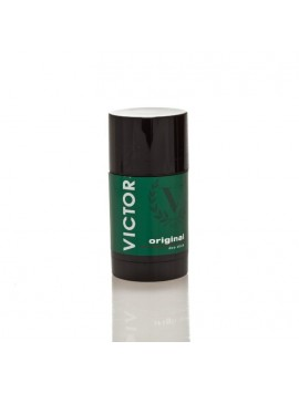 Victor Original Deodorant Stick 75ml