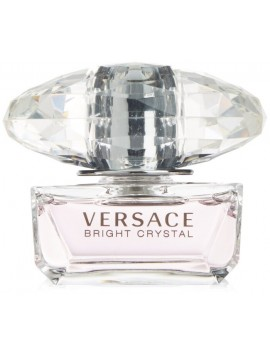 Versace BRIGHT CRYSTAL Perfumed Deodorant Spray 50ml