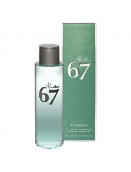 Pomellato 67 ARTEMISIA Shower Gel 200ml