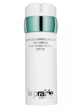 La Prairie The Advanced Marine Biology DAY CREAM SPF20 50ml