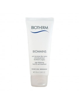 Biotherm BIOMAINS Creme 100ml