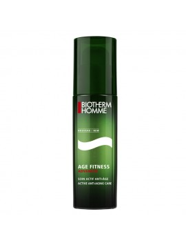 Biotherm Homme AGE FITNESS JOUR Advanced 50ml
