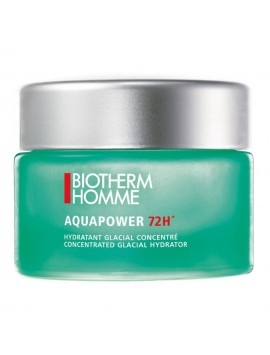 Biotherm Homme AQUAPOWER 72h Extreme Gel 50ml