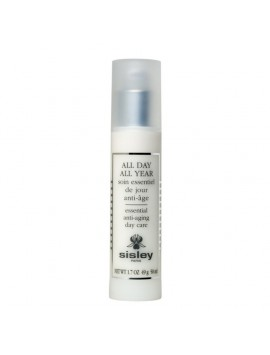 Sisley ALL DAY ALL YEAR 50ml