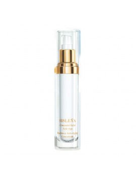 Sisley SISLEYA Concentre Eclat Anti Age 30ml