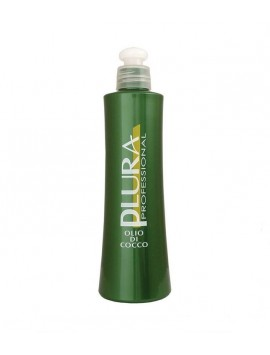 Plura Professional Finishing OLIO DI COCCO 250ml