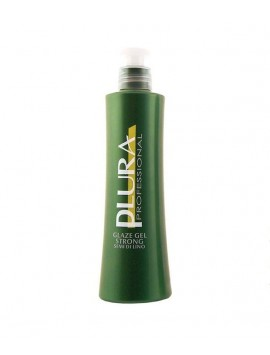 Plura Professional Line FINISHING Glaze Gel 250ml