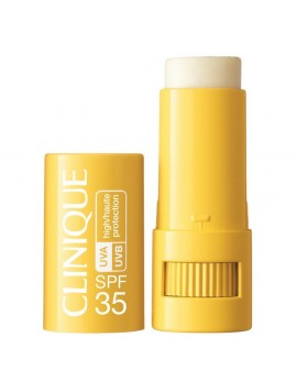 Clinique Sun Targeted Protection STICK SPF35 6gr
