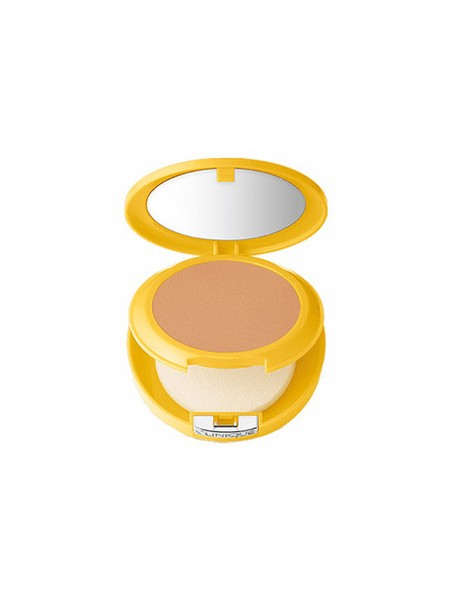 Clinique MINERAL POWDER Make-Up Colore Moderately Fair