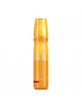 Wella Professional SUN Spray Protettivo 150ml