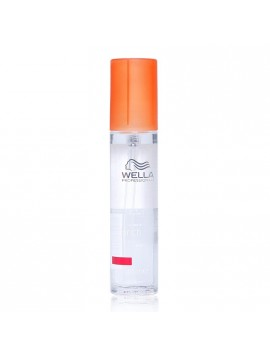 Wella Professional ENRICH Hair Ends Elixir 40ml