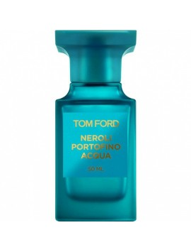 Tom Ford NEROLI PORTOFINO ACQUA Eau de Toilette 50ml