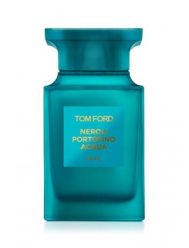 Tom Ford NEROLI PORTOFINO ACQUA Eau de Toilette 100ml