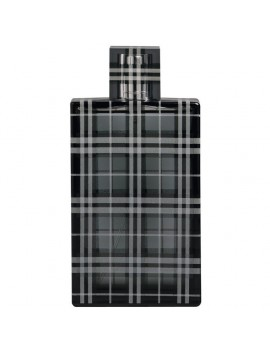 Burberry BRIT Man Eau de Toilette 100ml