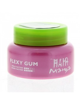 Kemon HAIR MANYA FLEXY GUM Pomata Filante 125ml