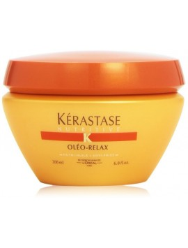 Kerastase OLEO RELAX Masque 200ml