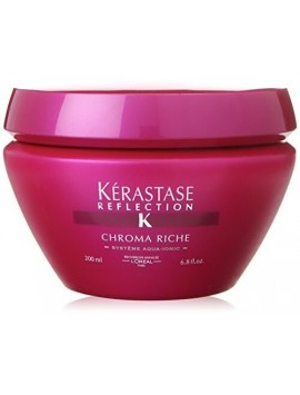 Kerastase CHROMA RICHE Masque 200ml