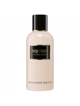 Alexander McQueen MCQUEEN Rich Body Lotion 250ml