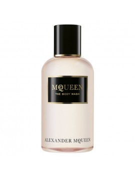 Alexander McQueen MCQUEEN Rich Body Wash 250ml