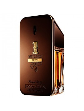 Paco Rabanne 1 MILLION PRIVE' Eau de Parfum 50ml