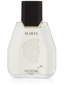 Battistoni MARTE After Shave Lotion 125ml