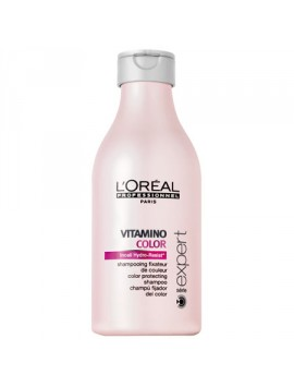 L'Oreal Professionel VITAMINO COLOR Shampooing Color 250ml