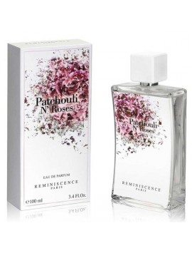 Reminiscence PATCHOULI & ROSES Eau de Parfum 100ml