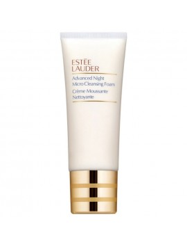 Estee Lauder ADVANCED NIGHT REPAIR Micro Cleansing Foam 100ml