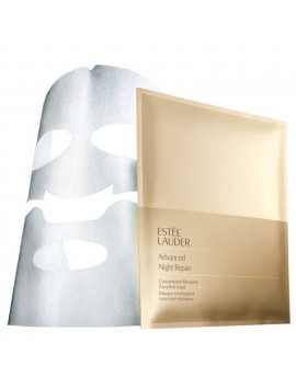 Estee Lauder ADVANCED NIGHT REPAIR Concentrate Mask 4pz
