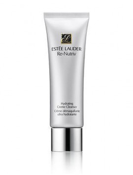 Estee Lauder RE-NUTRIV Intensive Hydrating Creme Cleanser 125ml