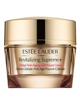 Estee Lauder REVITALIZING SUPREME Cell Power Creme 50ml