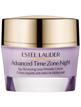 Estee Lauder TIME ZONE Night Creme 50ml