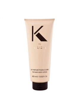 Krizia K DE KRIZIA  Shower Gel 400ml