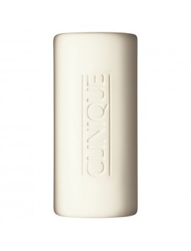 Clinique ANTI-BLEMISH SOLUTIONS Cleansing Bar for Face and Body 150gr