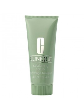 Clinique EXFOLIATING SCRUB 100ml