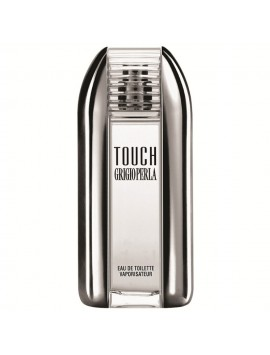 Grigioperla TOUCH Eau de Toilette 50ml