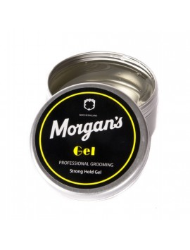 Morgan's GEL Strong Hold 100ml