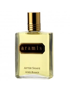 Aramis CLASSIC After Shave Lotion 100ml