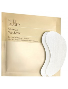 Estee Lauder ADVANCED NIGHT REPAIR Concentrated Recovery Eye Mask 4pz