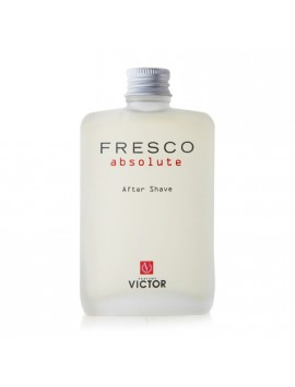 Victor FRESCO ABSOLUE After Shave 100ml