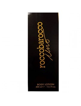 RoccoBarocco UNO Body Lotion 400ml