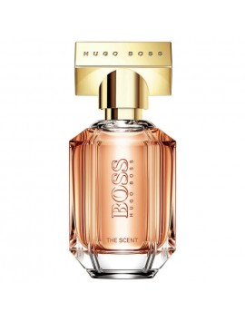 Boss THE SCENT forr HER Eau de Parfum 30ml