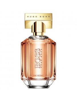 Boss THE SCENT forr HER Eau de Parfum 50ml