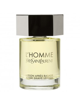 Yves Saint Laurent L'HOMME After Shave Lotion 100ml