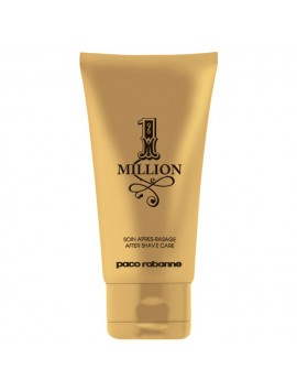 Paco Rabanne 1 MILLION After Shave Balm 75ml