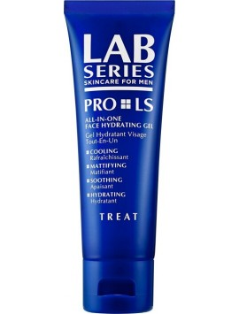 Lab Series PRO LS All in One Face Hydrating Gel 75ml