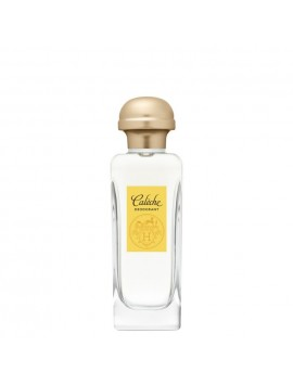 Hermès CALECHE Deodorant Spray 100ml