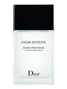 Dior DIOR HOMME After Shave Balm 100ml