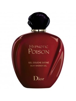 Dior HYPNOTIC POISON Gel Douche 200ml